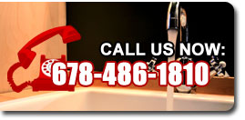 Contact us now: 678-486-1810